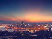 汇聚澎湃人潮 融创·云湖十里全新商业9月重磅开盘