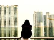 改善类项目成楼市主流 桂林刚需购房者何去何从?
