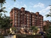 南站版块住宅仅3盘在售 98平小三居总价不足180万