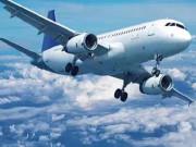 北戴河机场旅客吞吐量创新高 热门航线客座率达80%以上