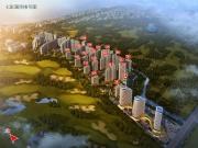佳元七彩澜湾:滨海田园社区 特惠129万/套起