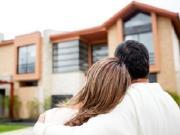 7月、8月捡漏季 有眼光的购房者都会在这时买房!
