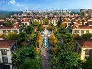 """北京新房""""被豪宅"""" 五环临铁三居500万"""
