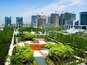 石家庄打造商贸中心城市 两大市场将大变样配套将升级