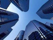 现房发售!深圳8大现房住宅即将登场 最小上车盘仅52平