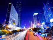 深圳改善型刚需异军突起 这些片区的低价盘受热捧