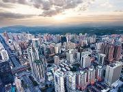 深圳房价持稳临深却悄然赶上 同样3字头你选东莞还是深圳?