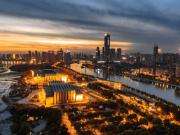 两会热议的未来城——长江新区到底有哪些值得关注的好盘?