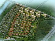 安吉清华园——240万买杭安轻轨300米法式院墅,不看亏了!