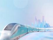 长沙地铁7号线计划10月开工!云塘站旁品质大盘备受瞩目!