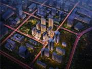 成都新增100座综合公园 建