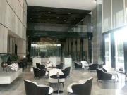 置业顾问袁国群发布了一条融创中心武汉壹号院的抖房