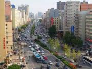 鸡鸣、狗叫、买卖、生存……我住在郑州城中村!