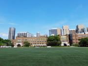 新政之下,上海这10所公办小学C位出道! 区域内哪些楼盘可选