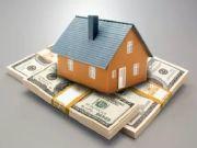 乌鲁木齐4月新盘扎堆入市 购房选择增多