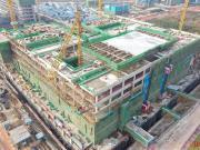 2021年建成!华西医院正式落户天府新区