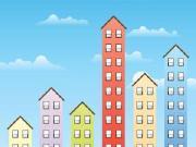 【访谈】首付80万 在厦门可以买到怎样的学区房?