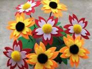 【嘉亿国际】新花样又来了!DIY手工盆栽 栽种自己的小花园