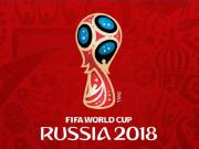 恒大城丨世界杯火热开赛 最佳打开方式在这里