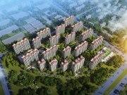 买房优选大房企 盘点全国一线房企在邯郸都有哪些盘