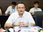 华耀城集团、华南城集团与苏宁控股集团有限公司签署战略合作协议