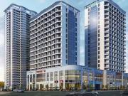 银滩南星广场 LOFT公寓火热预约中 均价约7000元/㎡