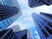 住宅投资热退烧后,写字楼重新聚焦了投资者的目光