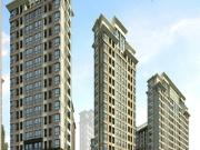 昭通温泉泰鹤城怎么样 价格均价与房价走势将如何