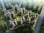 远辰龙湾名郡项目在售:臻品美景大宅 均价4300元/平米