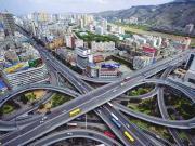 藁城区2021年将建设这些道路 交通路网升级