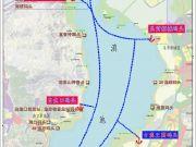 """昆明""""水上巴士""""真的快来了 盘龙江7大人气江景项目要涨价?"""