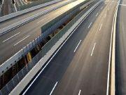 秦皇岛顺利实施秦皇西大街道路改造 提升城市品质