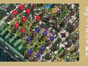开源·剑桥小镇丨定义理想生活,更显精致优雅!