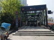 钱江世纪城+唯一现房+通燃气+地铁口+住宅式公寓+采光好