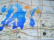 苏州昆山澄湖一号院售楼处地址,电话,详情【官网】