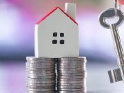 轻资产丨自住投资皆宜,10800元/㎡起漫享隐于城市的生活