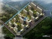 路桥春江名园10月28日推出14#、16#楼