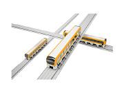 郑州地铁开辟专用通道 助力国际马拉松开跑!