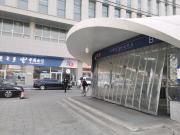 一房难求!正地铁口+二中正对面,如意梦想复式小楼!