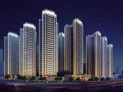 深圳两大湾区核心城市的重要辐射区域,未来升值空间可见一斑。