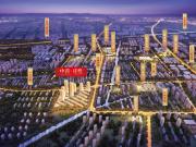 杭州湾新开住宅【中南珑越】售楼处最新价格、面积楼盘详情