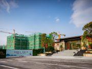 阳光禧园3月工程进度播报  最快建至19层