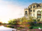 加州·中海福邸︱定义置业新选择
