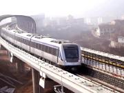地铁12号线计划在胶州设3处地铁口 买房可以考虑这
