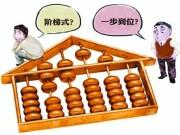 """改善房如何""""一步到位"""" 咸阳这8家楼盘告诉你!"""