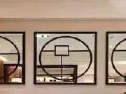 8款窗户装修设计 找到适合你家的窗户