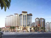 倚能美林湾项目在售:观景一房 均价17500元/平