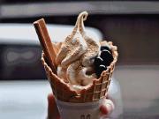 花样''网红''冰淇淋免费吃!快来临汾碧桂园领门票啦~