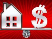 专家告诉你:未来三年卖出所有投资性房产
