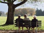 三大适合养老楼盘推荐 年前买好房给父母一个家